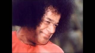 getlinkyoutube.com-Guru Dev, Maha Dev, Sai Dev
