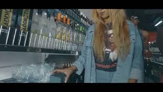 RUFF KID - JUMP OFF (2018)