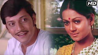 Gori Tera Gaon Bada Pyara (HD) | Chitchor | Amol Palekar, Zarina Wahab | Old Hindi Songs width=