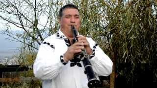 getlinkyoutube.com-Jurj Nicolae -  Briciu - Ardeleana