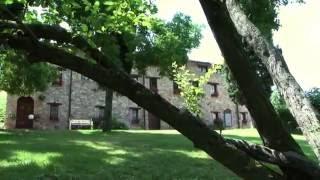 getlinkyoutube.com-La casa più bella del mondo: La Valle 1463