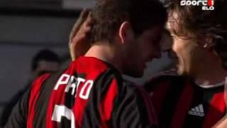getlinkyoutube.com-Alexandre Pato goals AC Milan 08/09