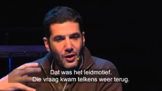 getlinkyoutube.com-Brave Talk: Nabil Ayouch - Much Loved