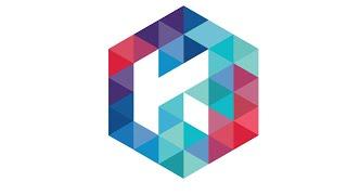 getlinkyoutube.com-1# Adobe Illustrator CS6 - Logo Design