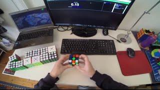 getlinkyoutube.com-What's the best speedcube?