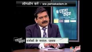 Simple & Compound Interest | Episode 6 | Pehla Kadam