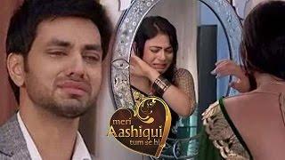Meri Aashiqui Tum Se Hi 16th September Episode | Ishani Keeps Promises, LEAVES Ranveer!