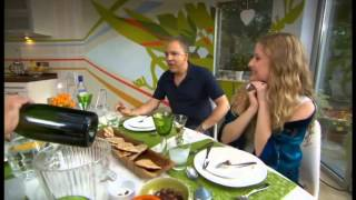 getlinkyoutube.com-Come Dine With Me   North London   All in One