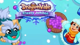 getlinkyoutube.com-How To Breed All New Dragons Combination | DragonVale