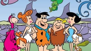 getlinkyoutube.com-History of The Flintstones