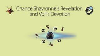 getlinkyoutube.com-Chance Shavronne's Revelation and Voll's Devotion