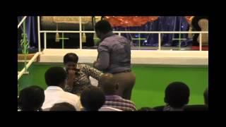 getlinkyoutube.com-Afunguliwa Baada ya Kuteswa na Jini Mahaba