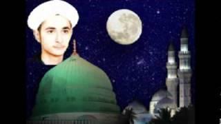 القارئ مصطفى رعد العزاوي - تلاوة بطور الحليوي