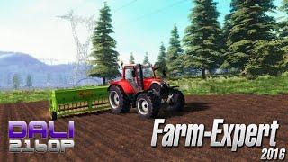 getlinkyoutube.com-Farm Expert 2016 PC 4K UltraHD 60fps Gameplay 2160p