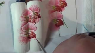getlinkyoutube.com-цветок