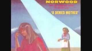 getlinkyoutube.com-Dorothy Norwood-A Denied Mother