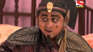 Baal Veer   Episode 356   28th January 2014