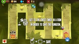 King of Thieves!Best Defense for Base 15 group 1!retreving gem!showing my new accounte!