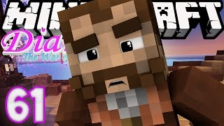 getlinkyoutube.com-Vylad's Song | Minecraft Diaries [S2: Ep.61 Minecraft Roleplay]
