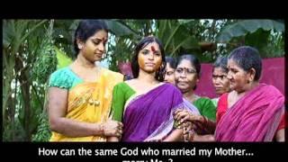getlinkyoutube.com-O Jogini Athma katha!