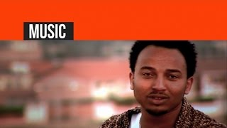 Seare Weldemichael - Ajoki Nebsey | New Eritrean Music 2016