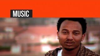Seare Weldemichael - Ajoki Nebsey | New Eritrean Music 2016