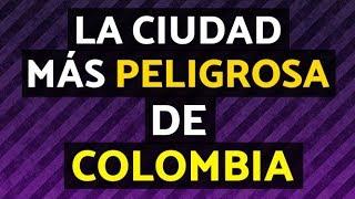 getlinkyoutube.com-La Ciudad Más Peligrosa De Colombia Y Los Sicarios de Cali