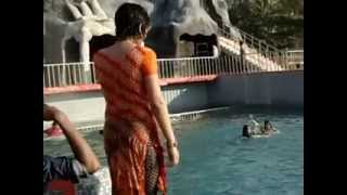 getlinkyoutube.com-Dream Holiday Park Narsingdi