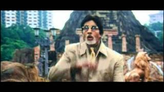 kam peya na a raja song bhojpure