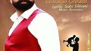 getlinkyoutube.com-Jaskaran Grewal - Baapu di Reputation- FULL HD Official Video 2016