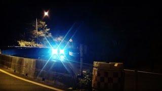 getlinkyoutube.com-【2016年】 峠動画 走り屋