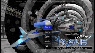 getlinkyoutube.com-Physius all pray   type follow  rank Enhanced