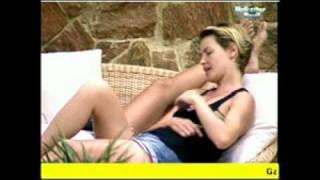 getlinkyoutube.com-Diana e Natália - Parte 1