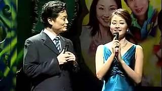 getlinkyoutube.com-【晚会】纪念中国越剧百年演唱会