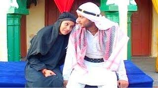 getlinkyoutube.com-Maahe Ramzan Ki Suno Ai Daaston Ye Daastaan | Waqya: Roze Ki Barkat | Taslim, Aarif Khan