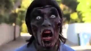 getlinkyoutube.com-whatsapp funny gangnam style zombies funny clip