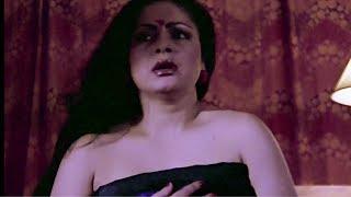 Rakhee Gets Pregnant, Suresh Oberai Cheats Her   Jeeban Chakro   Bollywood Scene Bengali Dubbed