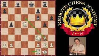 getlinkyoutube.com-How important is evaluation of a chess position?
