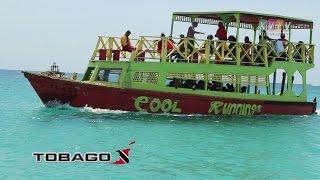 getlinkyoutube.com-TOBAGO - Nylon Pool & No Mans Land
