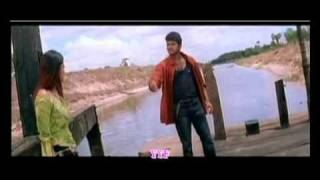 getlinkyoutube.com-Thirumalai Best Scene