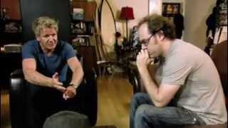 getlinkyoutube.com-Kitchen Nightmares S05E08- The Burger Kitchen part 2- Part 1/3