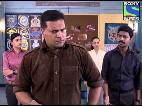Masoom Khooni - Episode 12 - 19th April 2013