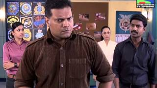 getlinkyoutube.com-Masoom Khooni - Episode 12 - 19th April 2013