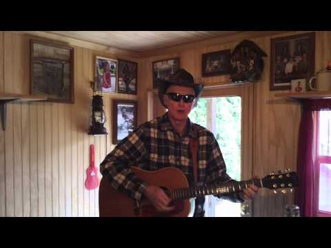 Wildcat Mountain Music #1,092 (Joe Deitz) 2014