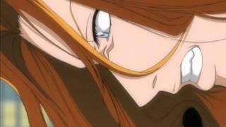 Bleach (AMV) - Gin and Rangiku