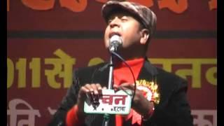 getlinkyoutube.com-Etawah.kavi kamlesh sharma/http://in.youtube.com/dineshshakya