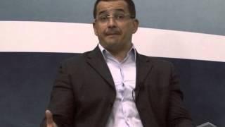 """getlinkyoutube.com-A """"Marca da Besta"""" no Brasil"""