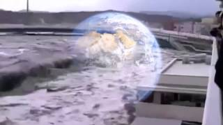 getlinkyoutube.com-Пророчество о Украине, России и Китае.