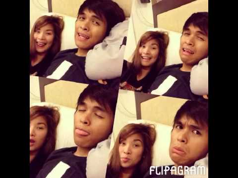 Instagram video for JAMICH 💗