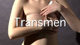 getlinkyoutube.com-Transmen Documentary Part 1